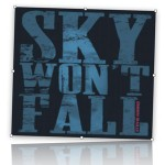 Sky Won't Fall review